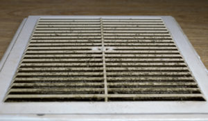 Air Duct Cleaning Amp Dryer Vent Cleaning In Lexington Ky